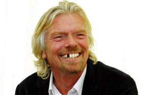 Richard Branson7_2